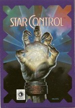 Star.Control.Complete.GoG.Classic-I_KnoW