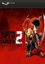Afro.Samurai.2.Revenge.of.Kuma.Volume.One-CODEX