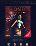 Tomb.Raider.1.2.3.GoG.Classic-I_KnoW