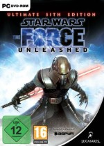 Star_Wars_The_Force_Unleashed_Ultimate_Sith_Edition_GERMAN-GENESIS