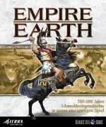 Empire.Earth.GERMAN-Souldrinker