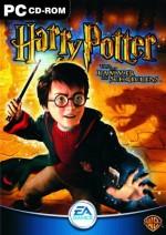 Harry.Potter.Die.Kammer.Des.Schreckens.GERMAN-Souldrinker
