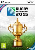Rugby.World.Cup.2015-RELOADED