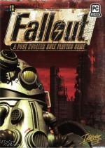 Fallout.v2.1.0.18.German.GOG.Retail-CORE