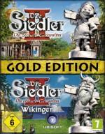 Die.Siedler.2.Gold.Edition.v2.1.0.17.German.GOG.Retail-CORE
