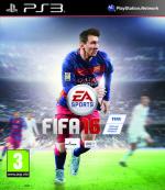 FIFA.16.PS3-iMARS
