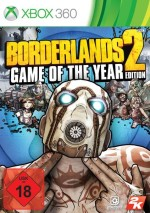 Borderlands.2.Game.of.the.Year.Edition.XBOX360-COMPLEX