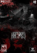 Hatred.Survival-RELOADED