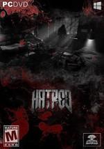 Hatred.Survival-RELOADED