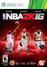 NBA.2K16.XBOX360-iMARS