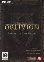 The.Elder.Scrolls.IV.Oblivion.GOTY.MULTi6-ElAmigos