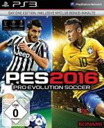Pro.Evolution.Soccer.2016.PS3-iMARS