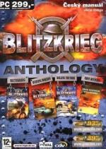 Blitzkrieg.Anthology-I_KnoW