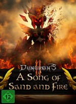 Dungeons.2.A.Song.of.Sand.and.Fire-CODEX