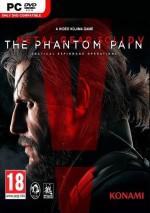 Metal.Gear.Solid.V.The.Phantom.Pain-CPY