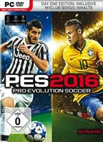 Pro.Evolution.Soccer.2016.GERMAN-0x0007