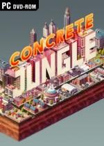 Concrete.Jungle-TiNYiSO