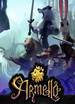 Armello.From.Below-RELOADED