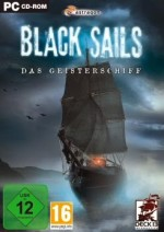Black.Sails.The.Ghost.Ship-SKIDROW