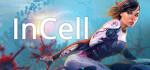 InCell-HI2U