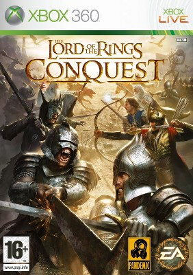 Lord_Of_The_Rings_Conquest-PROPER-PAL-XBOX360-DAGGER
