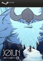 Jotun.Valhalla.Edition.MULTi11-PROPHET