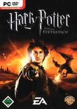 Harry.Potter.und.der.Feuerkelch.GERMAN-NESSUNO