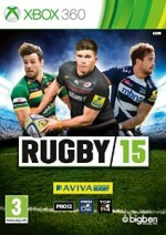 Rugby.World.Cup.2015.XBOX360-COMPLEX