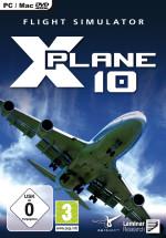 X.Plane.10.MULTi8-ElAmigos