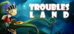 Troubles.Land-SKIDROW