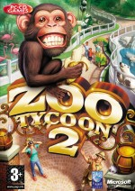 Zoo_Tycoon_2_GERMAN-GENESiS