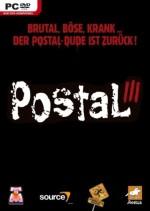 Postal.3-TiNYiSO