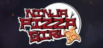 Ninja.Pizza.Girl-HI2U
