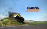 BeamNG.drive.v.0.4.1.0-RINDVIEH