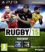 Rugby.World.Cup.2015.PS3-DUPLEX