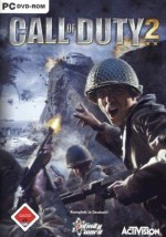 Call.of.Duty.2.DVD.GERMAN-NESSUNO