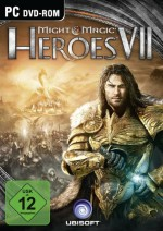 Might.and.Magic.Heroes.VII.MULTi10-PLAZA