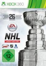 NHL.Legacy.Edition.XBOX360-iMARS