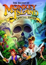 The.Secret.Of.Monkey.Island.Special.Edition-RELOADED