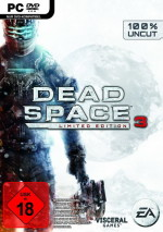 Dead.Space.3-RELOADED