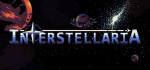 Interstellaria-DEFA