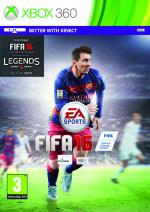 FIFA.16.NTSC.XBOX360-PROTON