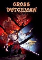 Cross.of.the.Dutchman-PLAZA