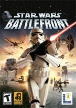 Star.Wars.Battlefront.GERMAN-SiLENTGATE