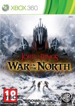 Lord.of.the.Rings.War.in.the.North.XBOX360-COMPLEX