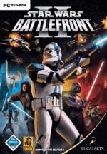 Star.Wars.Battlefront.2.GERMAN-SiLENTGATE