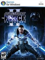 Star.Wars.The.Force.Unleashed.2.MULTi7-PROPHET