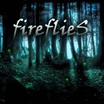 Fireflies-HI2U