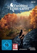 The.Vanishing.of.Ethan.Carter.Redux-RELOADED