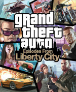 Grand.Theft.Auto.Episodes.from.Liberty.City-RELOADED